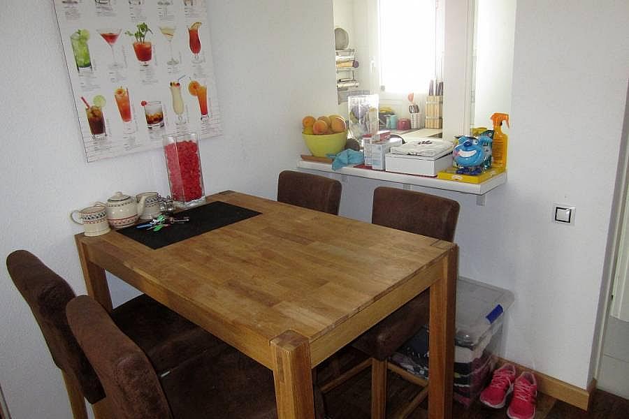 Foto - Apartamento en venta en calle Levante, Levante en Benidorm - 332432509