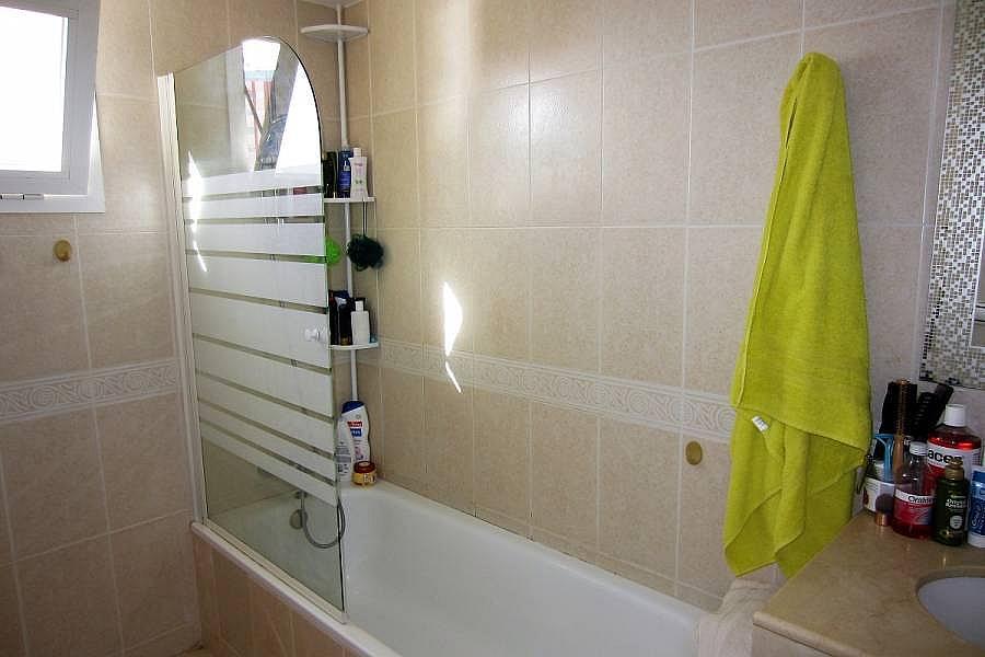 Foto - Apartamento en venta en calle Levante, Levante en Benidorm - 332432512