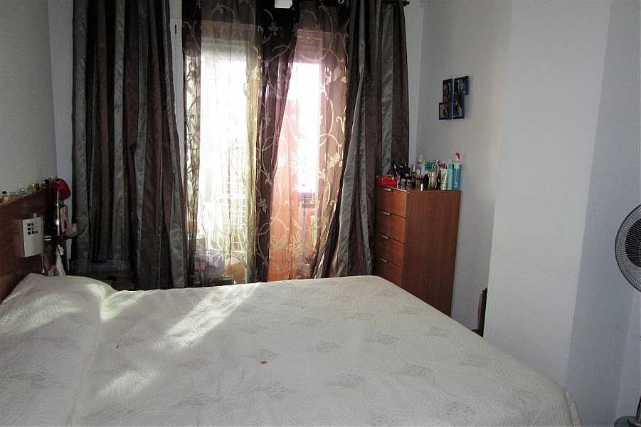 Foto - Apartamento en venta en calle Levante, Levante en Benidorm - 332432515