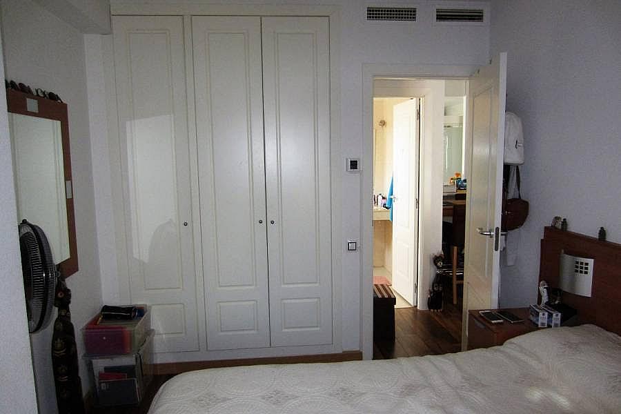 Foto - Apartamento en venta en calle Levante, Levante en Benidorm - 332432518