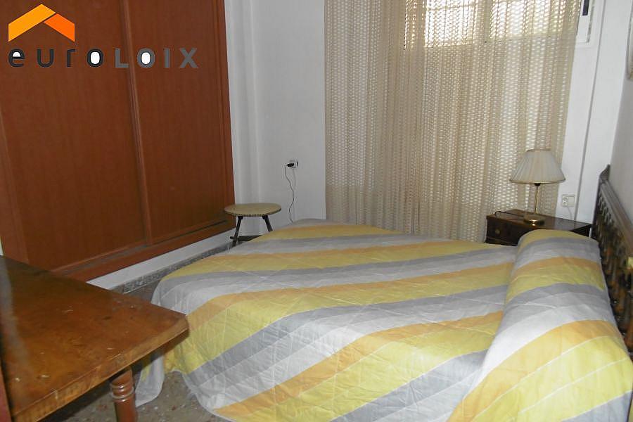 Foto - Apartamento en alquiler en calle A Linea, Villajoyosa/Vila Joiosa (la) - 343322605
