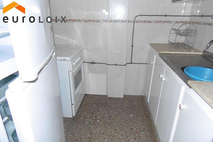 Foto - Apartamento en alquiler en calle A Linea, Villajoyosa/Vila Joiosa (la) - 343322620