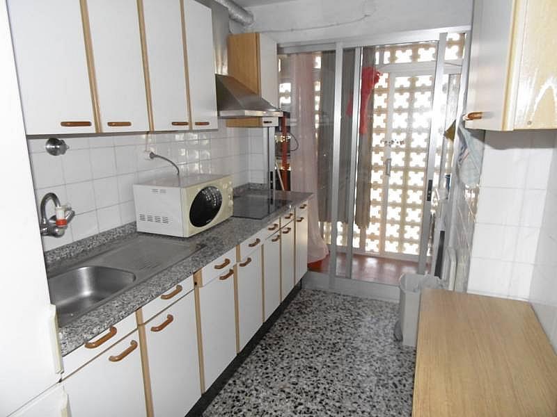 Foto - Apartamento en venta en calle Poniente, Poniente en Benidorm - 224345848