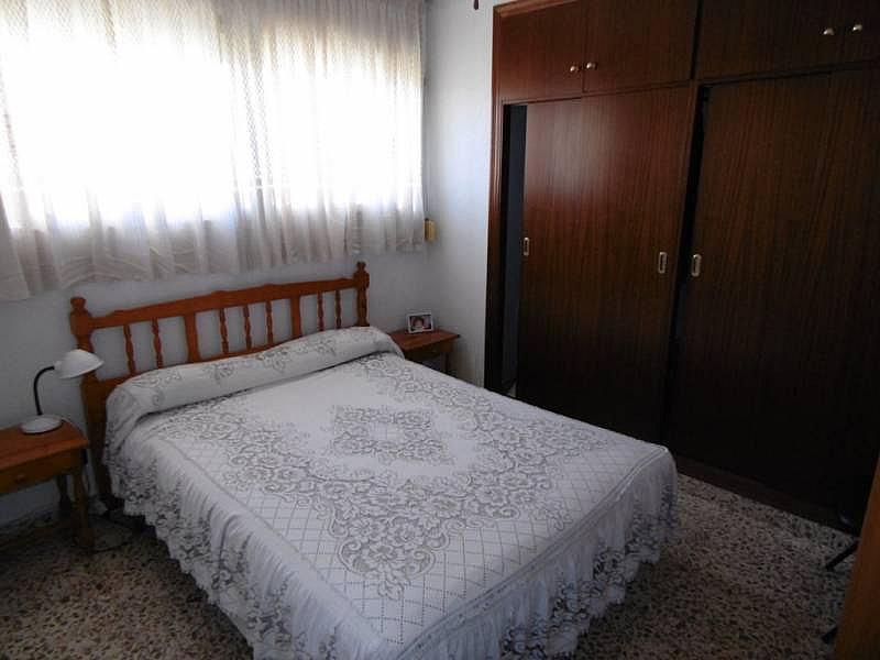 Foto - Apartamento en venta en calle Poniente, Poniente en Benidorm - 224345851