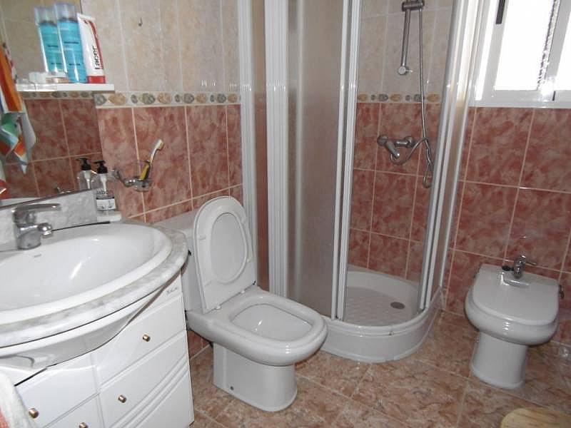 Foto - Apartamento en venta en calle Poniente, Poniente en Benidorm - 224345854