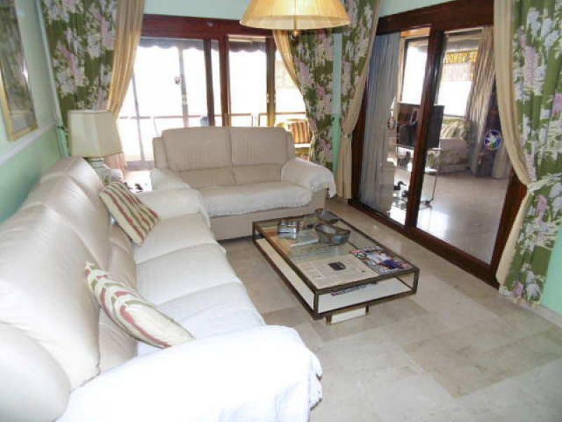 Foto - Apartamento en venta en calle Levante, Levante en Benidorm - 334154815