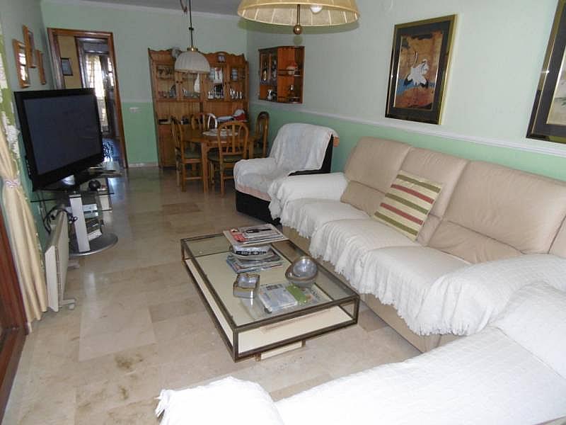 Foto - Apartamento en venta en calle Levante, Levante en Benidorm - 334154818