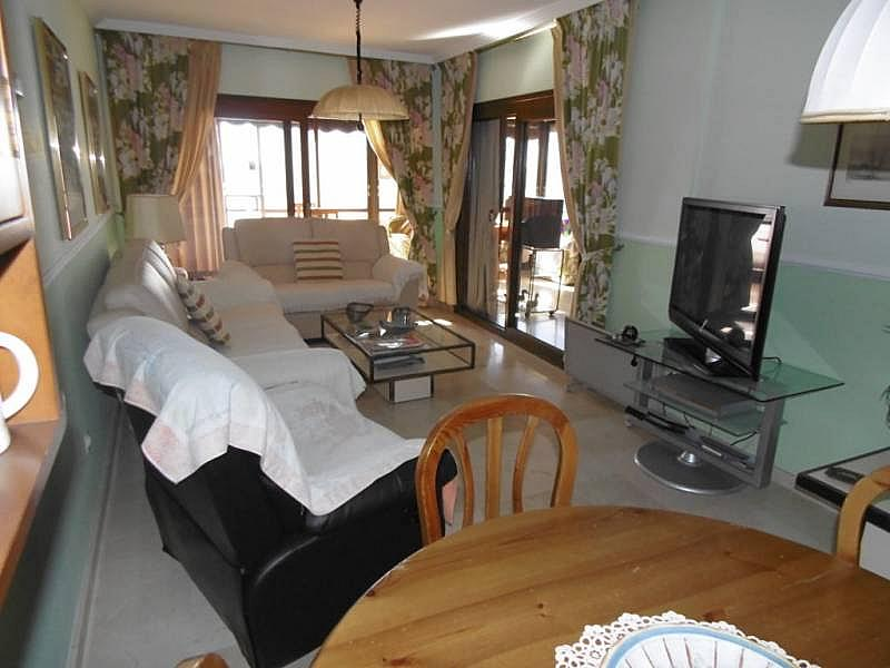 Foto - Apartamento en venta en calle Levante, Levante en Benidorm - 334154824