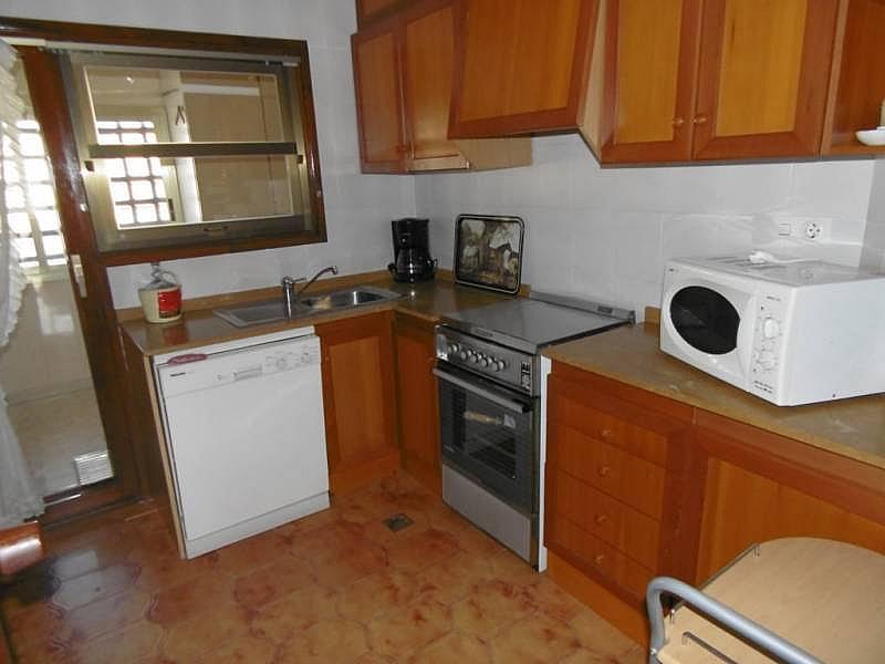 Foto - Apartamento en venta en calle Levante, Levante en Benidorm - 334154827
