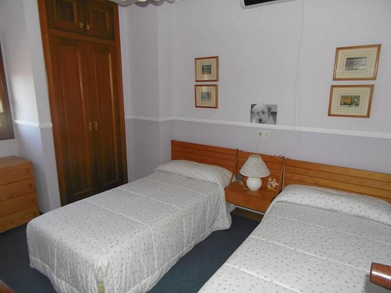 Foto - Apartamento en venta en calle Levante, Levante en Benidorm - 334154839