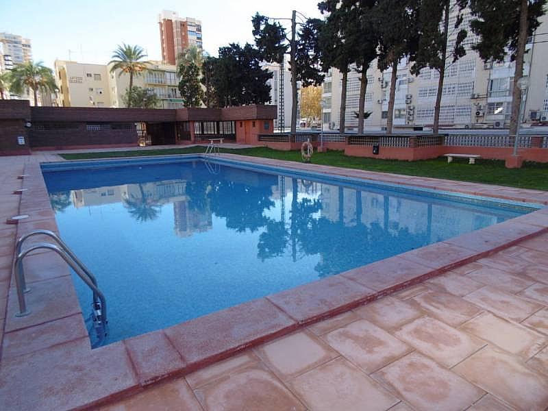 Foto - Apartamento en venta en calle Levante, Levante en Benidorm - 334154848