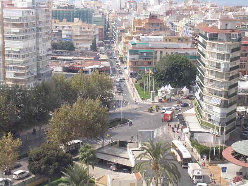 Foto - Apartamento en venta en calle Levante, Levante en Benidorm - 334154851