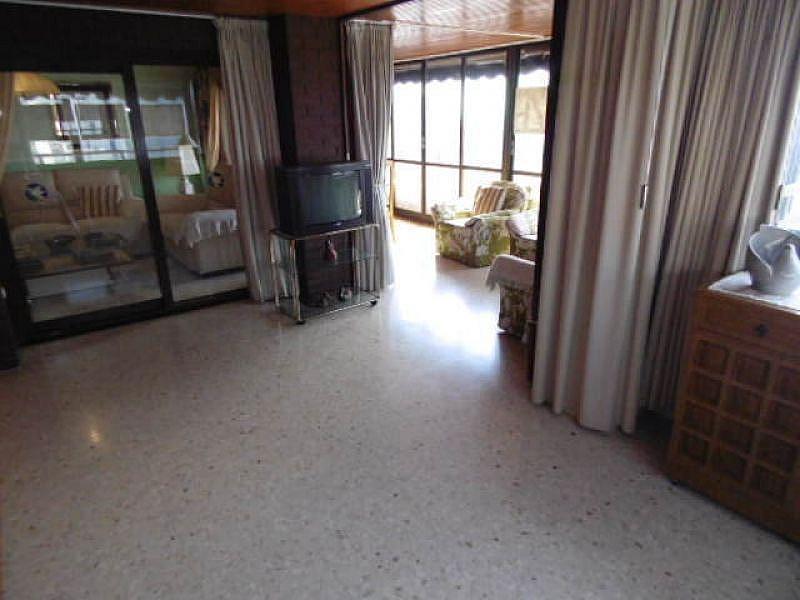 Foto - Apartamento en venta en calle Levante, Levante en Benidorm - 334154854