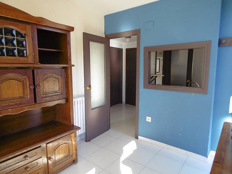 Foto - Apartamento en venta en calle Rincon de Loix Llano, Rincon de Loix en Benidorm - 181855298