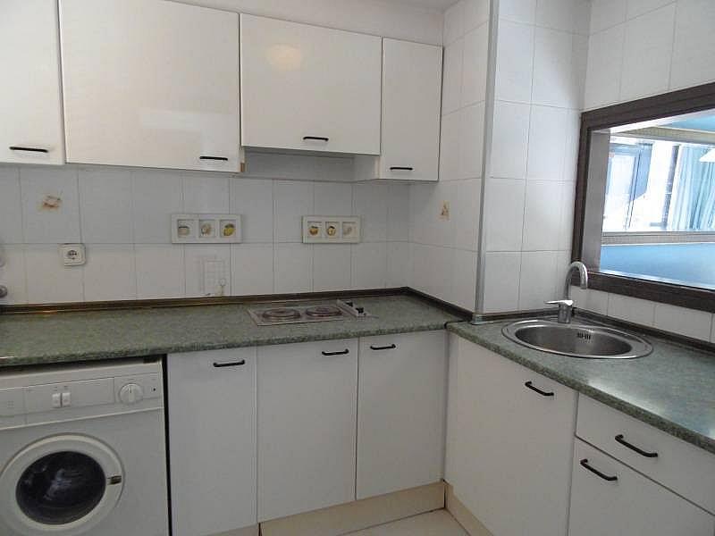 Foto - Apartamento en venta en calle Rincon de Loix Llano, Rincon de Loix en Benidorm - 181855301