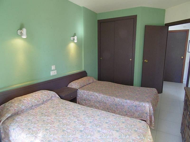 Foto - Apartamento en venta en calle Rincon de Loix Llano, Rincon de Loix en Benidorm - 181855304