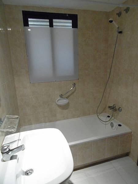 Foto - Apartamento en venta en calle Rincon de Loix Llano, Rincon de Loix en Benidorm - 181855310