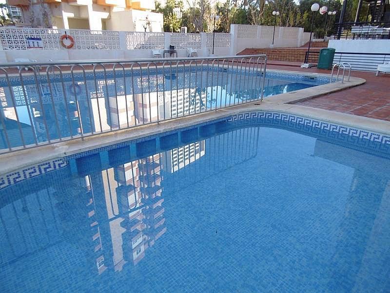 Foto - Apartamento en venta en calle Rincon de Loix Llano, Rincon de Loix en Benidorm - 181855316