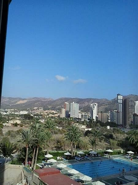 Foto - Apartamento en venta en calle Levante, Levante en Benidorm - 181859420