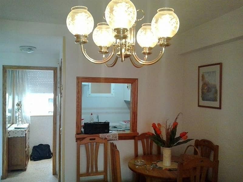 Foto - Apartamento en venta en calle Levante, Levante en Benidorm - 181859426