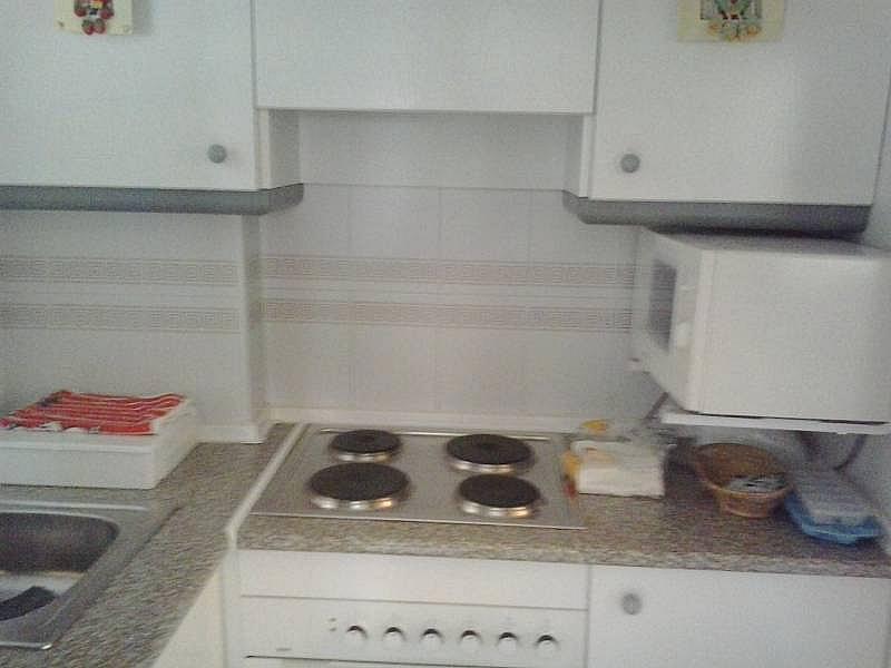 Foto - Apartamento en venta en calle Levante, Levante en Benidorm - 181859429