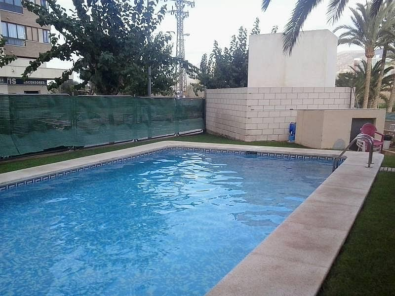 Foto - Apartamento en venta en calle Levante, Levante en Benidorm - 181859447