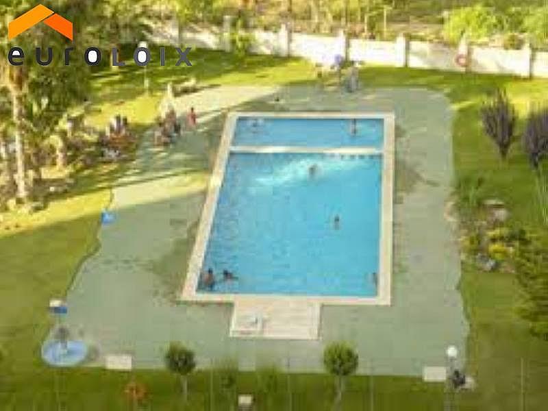 Foto - Apartamento en venta en calle Rincon de Loix Llano, Rincon de Loix en Benidorm - 181856945