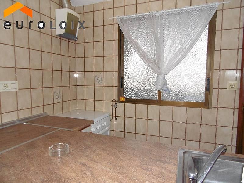 Foto - Apartamento en venta en calle Rincon de Loix Llano, Rincon de Loix en Benidorm - 181856948