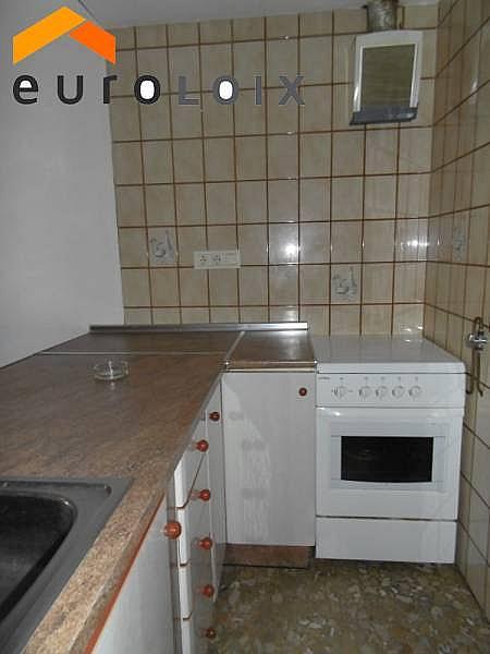 Foto - Apartamento en venta en calle Rincon de Loix Llano, Rincon de Loix en Benidorm - 181856951