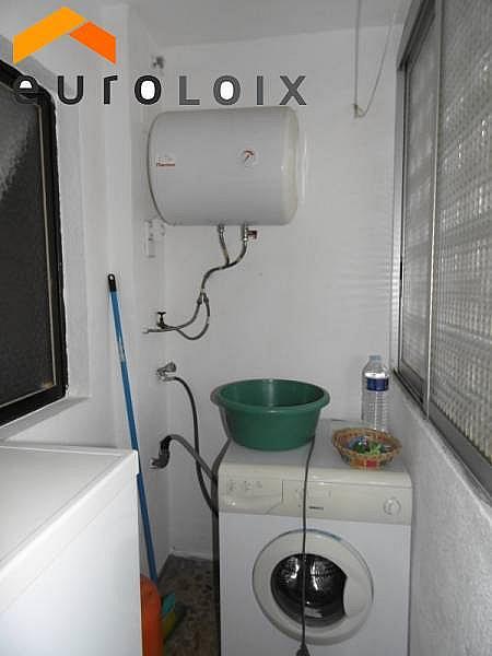 Foto - Apartamento en venta en calle Rincon de Loix Llano, Rincon de Loix en Benidorm - 181856954