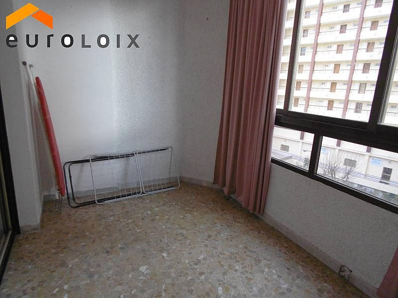 Foto - Apartamento en venta en calle Rincon de Loix Llano, Rincon de Loix en Benidorm - 181856972