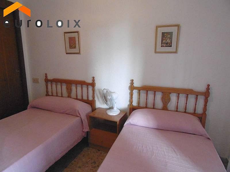 Foto - Apartamento en venta en calle Rincon de Loix Llano, Rincon de Loix en Benidorm - 181856975