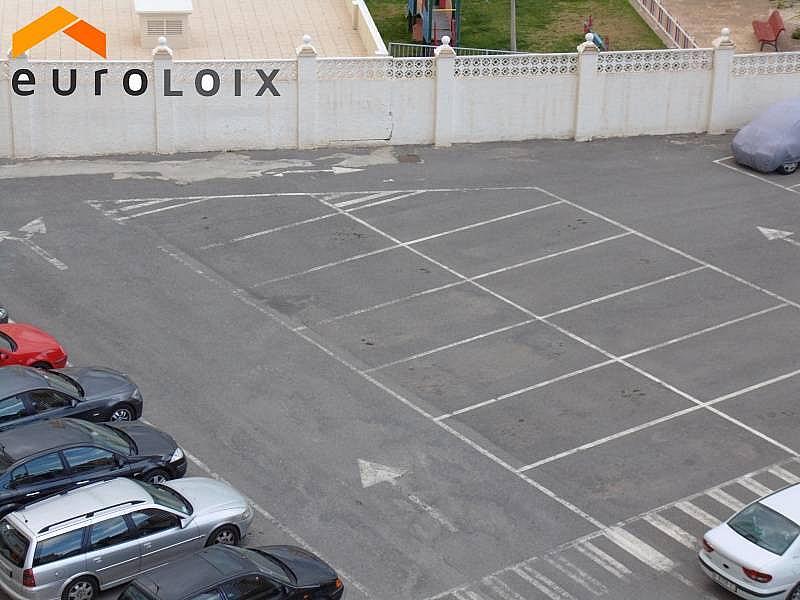 Foto - Apartamento en venta en calle Rincon de Loix Llano, Rincon de Loix en Benidorm - 181856978
