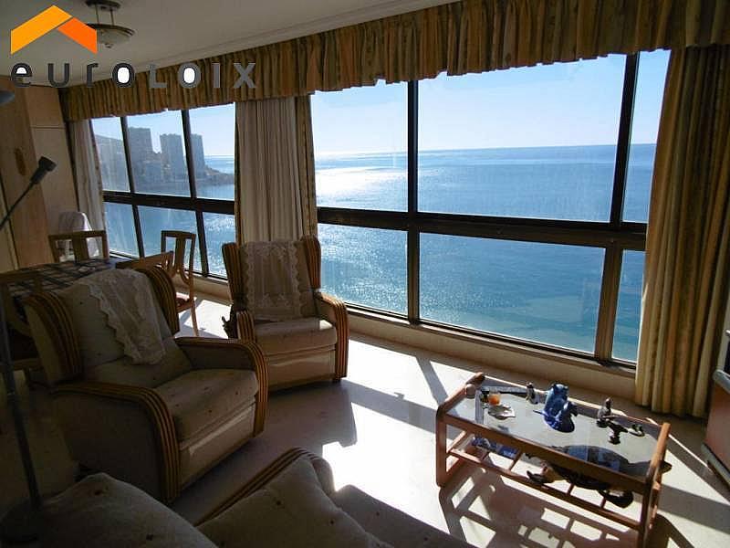 Foto - Apartamento en venta en calle Levante, Levante en Benidorm - 225203759