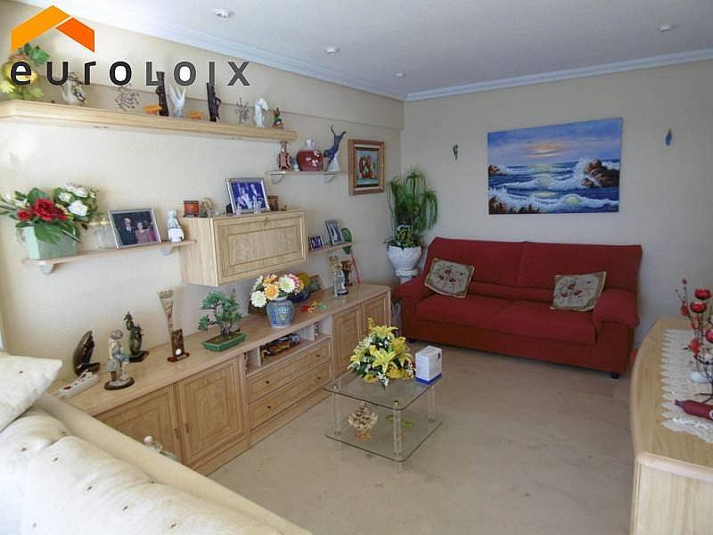 Foto - Apartamento en venta en calle Levante, Levante en Benidorm - 225203762