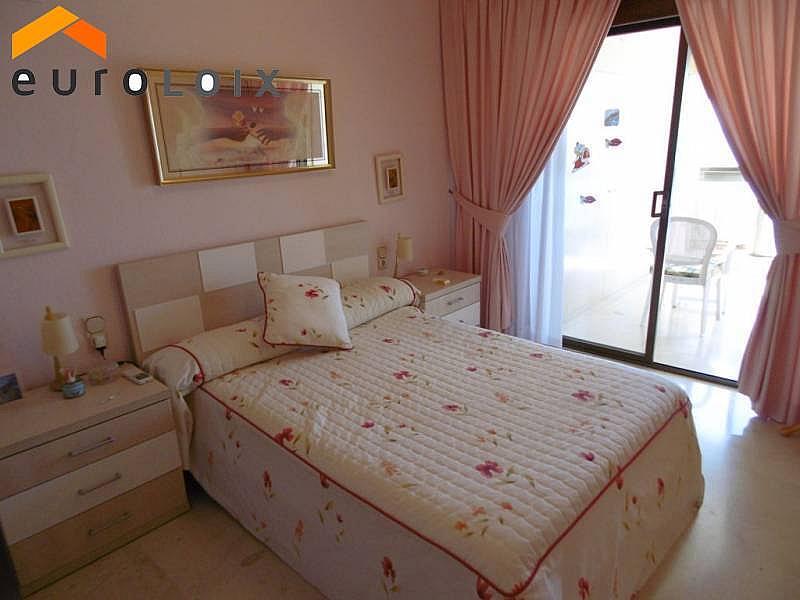 Foto - Apartamento en venta en calle Levante, Levante en Benidorm - 225203765