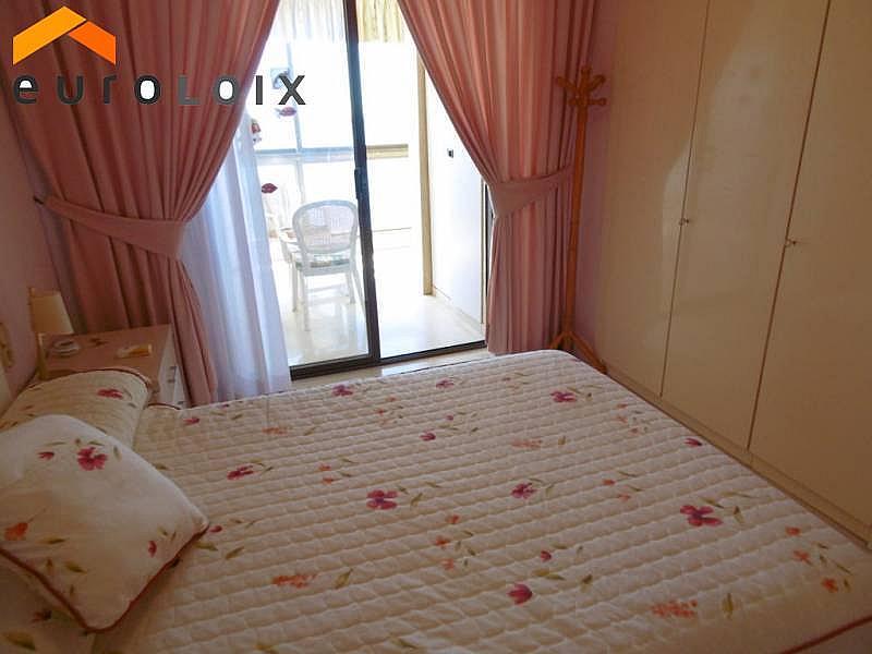 Foto - Apartamento en venta en calle Levante, Levante en Benidorm - 225203768