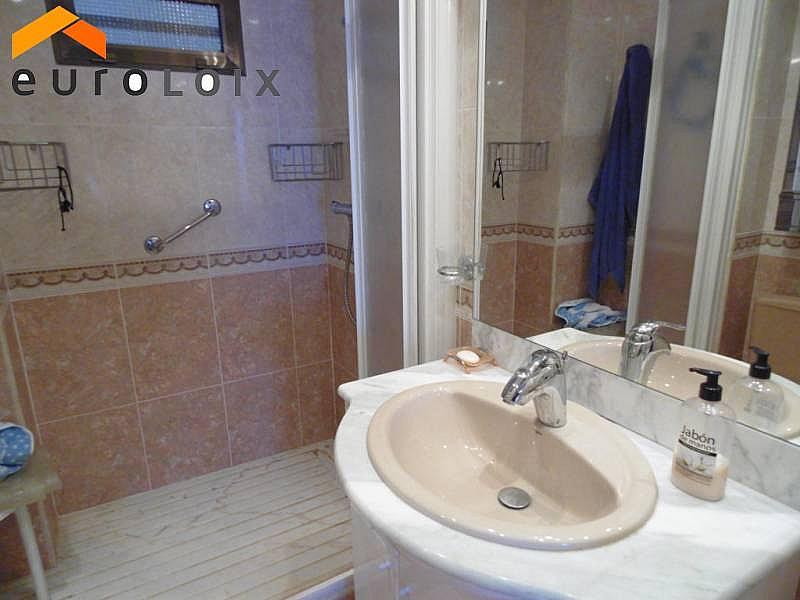 Foto - Apartamento en venta en calle Levante, Levante en Benidorm - 225203771