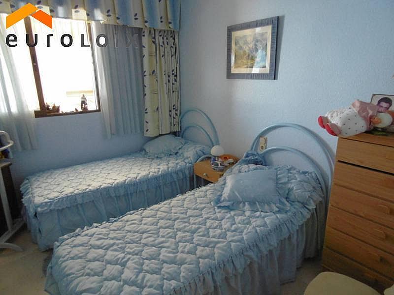 Foto - Apartamento en venta en calle Levante, Levante en Benidorm - 225203774