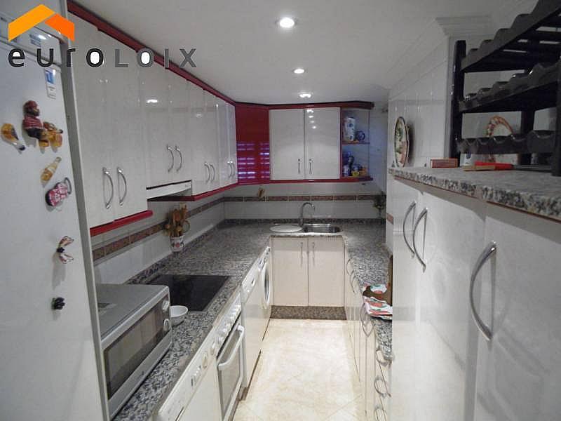 Foto - Apartamento en venta en calle Levante, Levante en Benidorm - 225203810