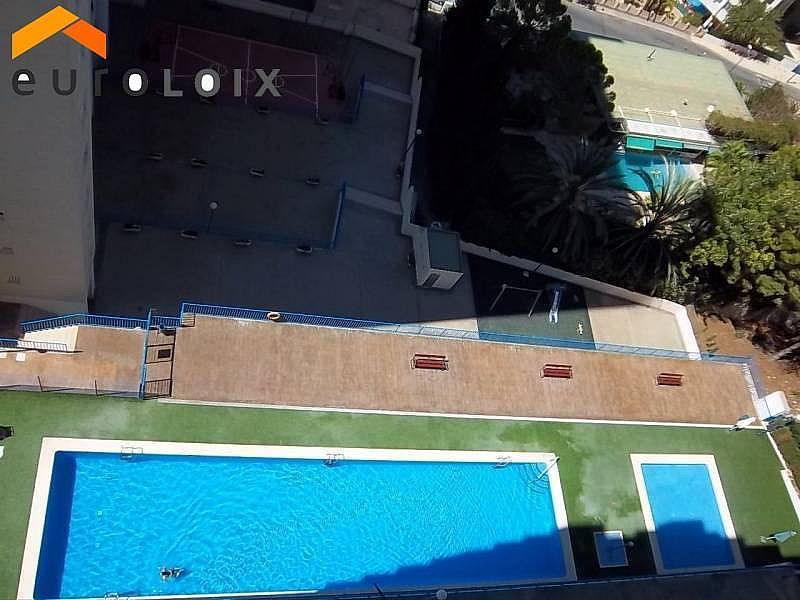 Foto - Apartamento en venta en calle Rincon de Loix, Rincon de Loix en Benidorm - 225204200