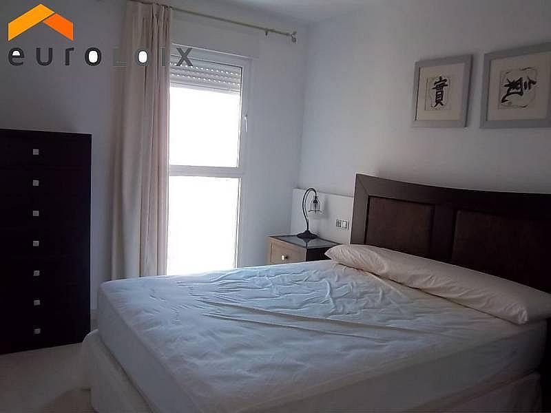 Foto - Apartamento en venta en calle Rincon de Loix, Rincon de Loix en Benidorm - 225204209