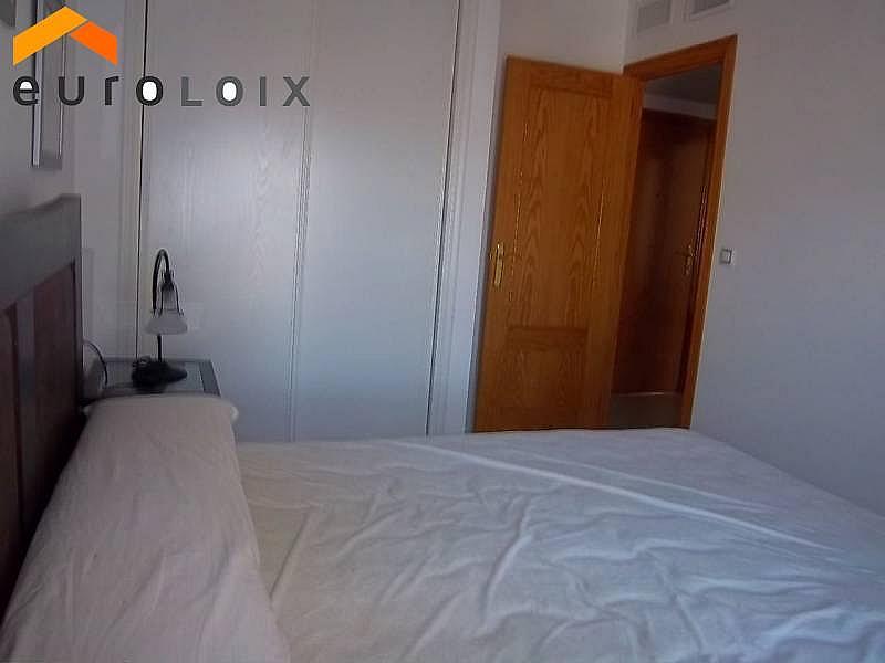 Foto - Apartamento en venta en calle Rincon de Loix, Rincon de Loix en Benidorm - 225204212