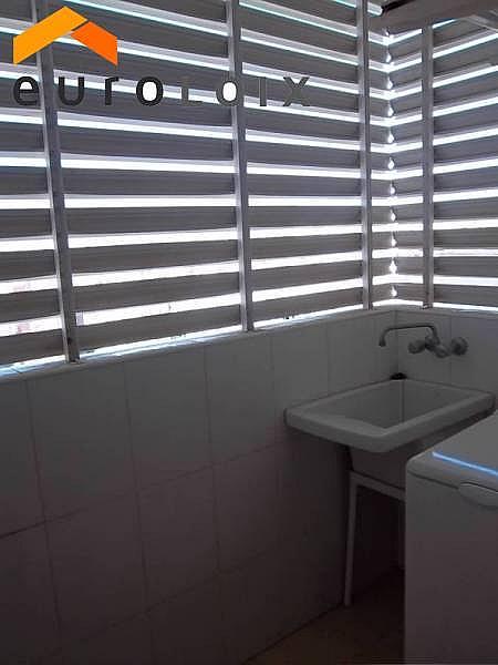 Foto - Apartamento en venta en calle Rincon de Loix, Rincon de Loix en Benidorm - 225204224