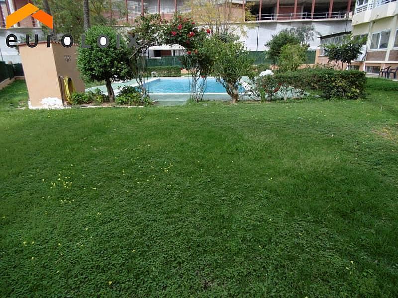 Foto - Apartamento en venta en calle Levante, Levante en Benidorm - 220080537