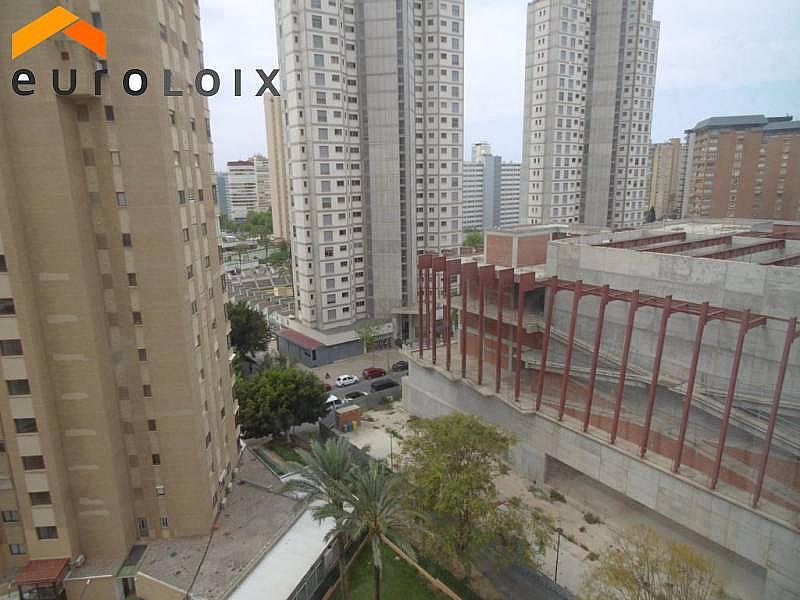 Foto - Apartamento en venta en calle Levante, Levante en Benidorm - 220080540