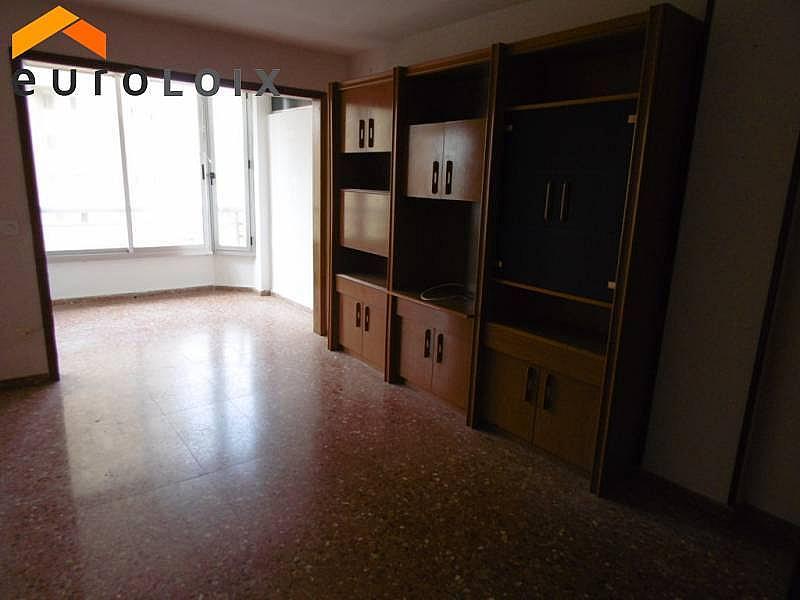 Foto - Apartamento en venta en calle Levante, Levante en Benidorm - 220080549