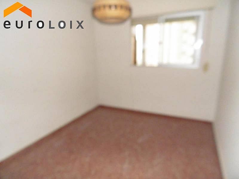 Foto - Apartamento en venta en calle Levante, Levante en Benidorm - 220080552