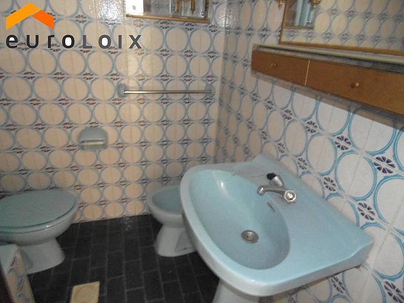 Foto - Apartamento en venta en calle Levante, Levante en Benidorm - 220080555