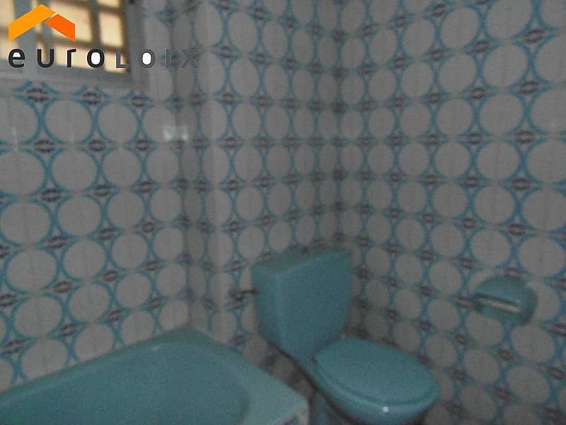 Foto - Apartamento en venta en calle Levante, Levante en Benidorm - 220080558